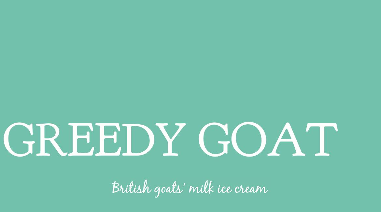 Greedy Goat